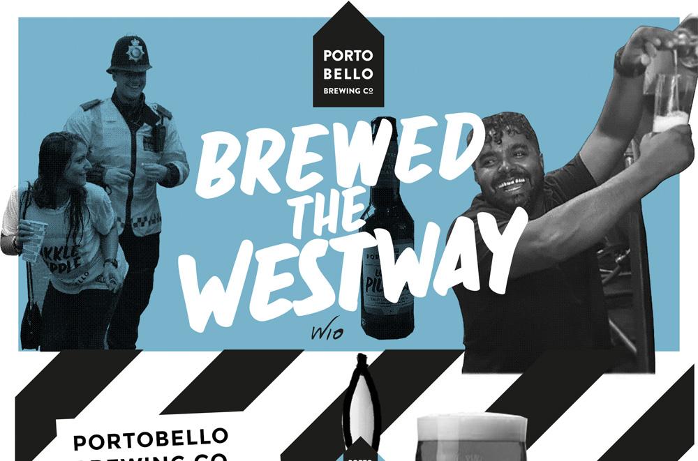 Portobello Brewery