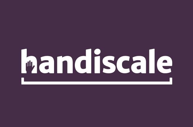 Handiscale