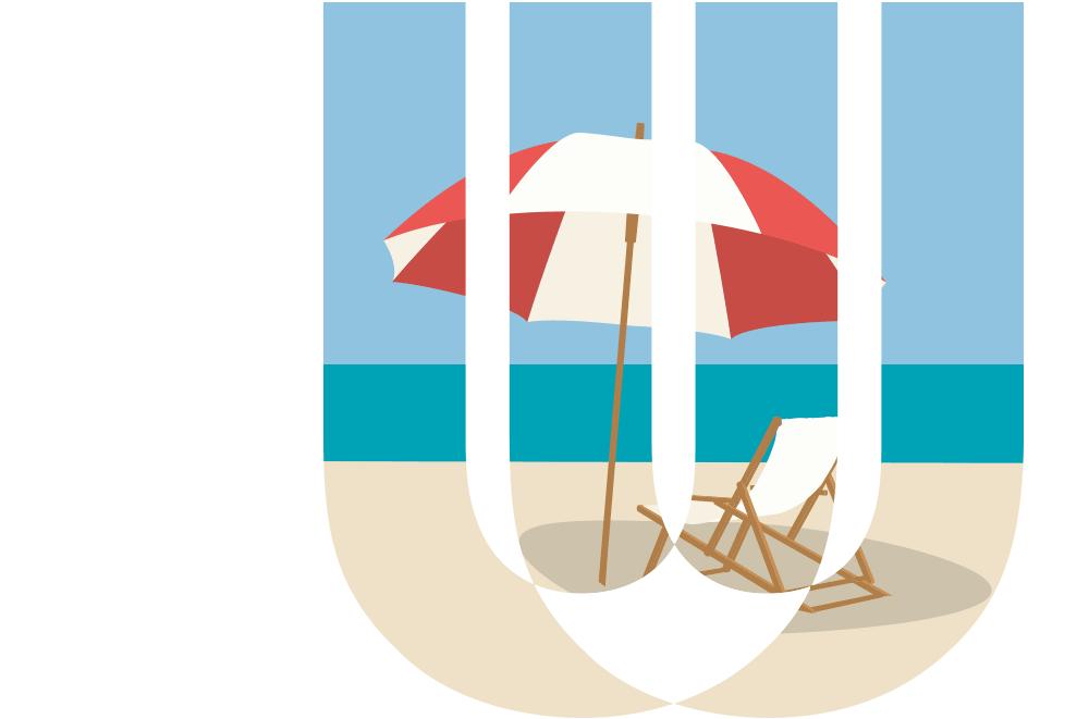 Summer of Ugg