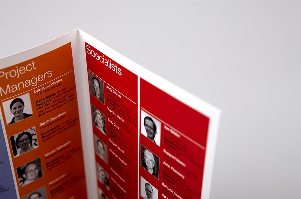 ERM Leaflet
